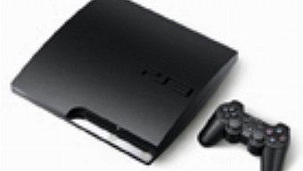 Sistemas operativos alternativos vuelven a PlayStation 3 mediante un hackeo