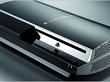 Un exdirectivo de Sony reconoce como excesivo el precio de PlayStation 3