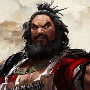Total War: Three Kingdoms Análisis