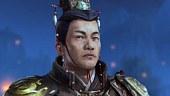 Ambush of Sun Ren. Let's play de Total War: Three Kingdoms