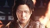 Total War: Three Kingdoms presenta a Zheng Jiang