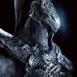 Dark Souls: Remastered - Analisis