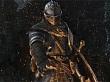 Dark Souls: Remastered llegará a Nintendo Switch, PS4, One y PC en mayo
