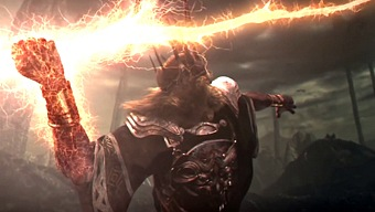 Vaatividya nos trae la historia de Dark Souls: Remastered