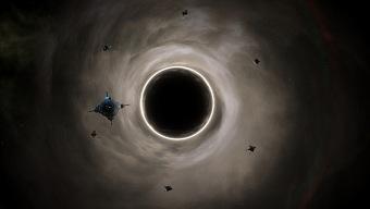 Stellaris Apocalypse: Tráiler de Anuncio