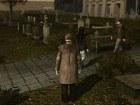 Imagen Heavy Rain (PS3)