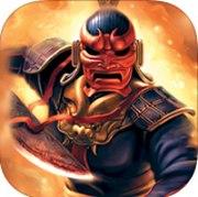 Carátula de Jade Empire - iOS