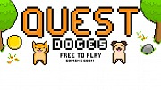 Quest Doges