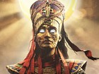 Assassin's Creed: Origins - La Maldición de los Faraones