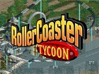 RollerCoaster Tycoon - Switch