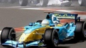 Video Formula One Championship, Formula One Championship: Características