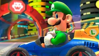 Las pruebas del multijugador de Mario Kart Tour ya están disponibles para todos los usuarios