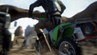 MotorStorm, Trailer oficial 5