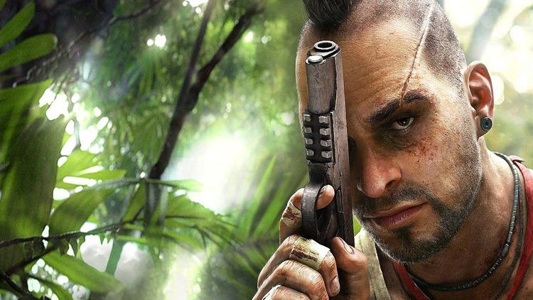 Far Cry 3: Classic Edition