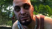 Video Far Cry 3 Classic Edition - Far Cry 3 Classic Edition: Tráiler de Anuncio