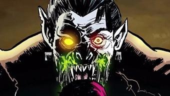 Ya está disponible el último DLC de Far Cry 5: Dead Living Zombies
