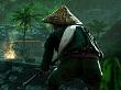 Tráiler de Far Cry 5 - Horas de Oscuridad