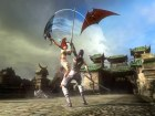 Imagen Heavenly Sword (PS3)
