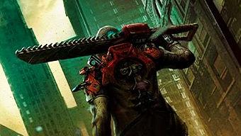 The Surge 2, mucho más que un Dark Souls de estética futurista