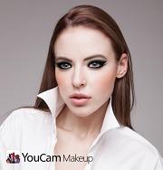 Carátula de YouCam Makeup - Android