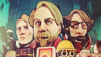 El disparatado Attack of the Earthlings se lanza en PC