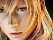 �Final Fantasy XIII rumbo a Xbox One? Aparece la car�tula en Xbox Live
