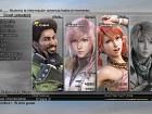 Imagen Final Fantasy XIII (Xbox 360)