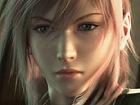 Final Fantasy XIII: Tráiler de Lanzamiento