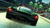 EA desmiente rumores de Burnout Paradise Remastered en Switch