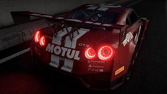 Assetto Corsa Competizione se apunta al E3 en este teaser