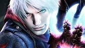 Capcom estaría trabajando en Devil May Cry 5; primeros detalles