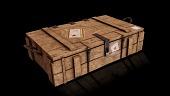 El próximo Battlefield tendrá cajas de botín cosméticas