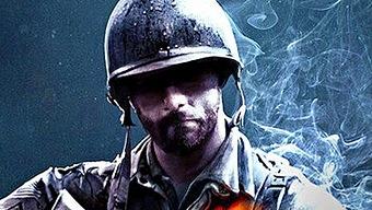 DICE estaría probando un modo battle royale en Battlefield 5