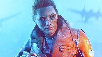 Battlefield V no tendrá cajas de botín, podría tener otros micropagos