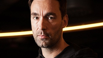 Patrick Söderlund deja Electronic Arts