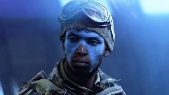 DICE disminuirá la personalización en Battlefield V