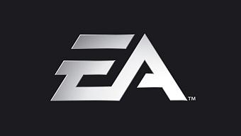 Reino Unido corona a EA como la editora líder en ventas en 2018