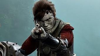 Mutant Year Zero: Road to Eden, un XCOM con mucha personalidad