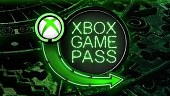 16 nuevos videojuegos se lanzan en Xbox Game Pass