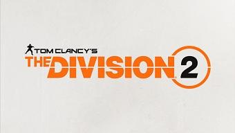 The Division 2 anunciado por sorpresa