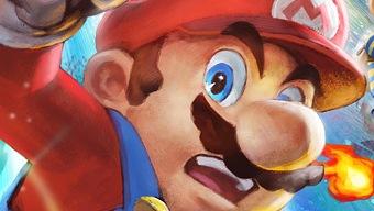 Nintendo, satisfecho de no tener rivales entre el público joven