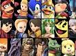 Nintendo publica un extenso repaso de Super Smash Bros. Ultimate