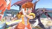 Super Smash Bros. Ultimate en Nintendo Labo con su Kit VR
