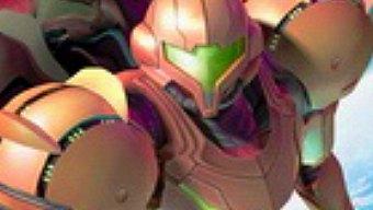 Metroid Prime 3 Corruption: Impresiones E3