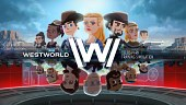 ¿Quieres trabajar en Westworld? Vídeo de anuncio