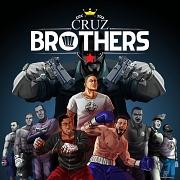 Cruz Brothers