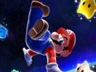 Super Mario Galaxy Impresiones E3