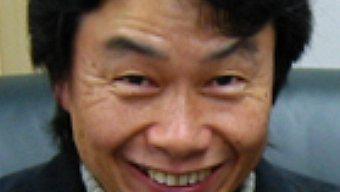 Miyamoto confiesa que se está encargando de un nuevo Mario