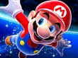 Un usuario termina Super Mario Galaxy con dos tablas de Dance Dance Revolution