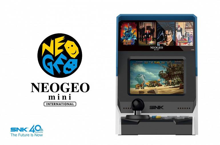 Post -- NeoGeo Mini -- 10 de Septiembre en occidente Hakuoki_edo_blossoms-4037229